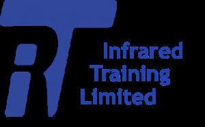 infrared training ltd